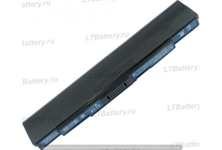 Аккумуляторная батарея для Acer TimelineX 1830TZ (AR_AL10C31)