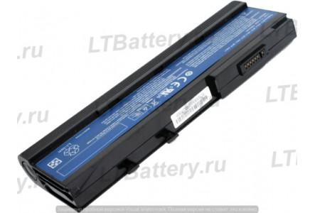 Аккумуляторная батарея для Acer Extensa 4630 (AR_BTP-AKJ1)