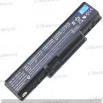 Аккумуляторная батарея для Acer Aspire 2930 (AR_AS07A)