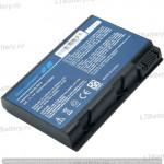 Аккумуляторная батарея для Acer Aspire 3100 (AR_BATBL50L6)