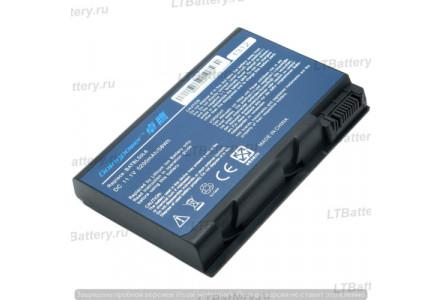 Аккумуляторная батарея для Acer Aspire 5100 (AR_BATBL50L6)