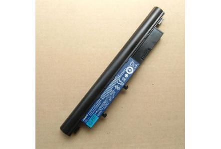 Аккумуляторная батарея для Acer Aspire 3410 (AR_3810T)
