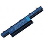 Аккумуляторная батарея для ноутбука Packard Bell AS10D3E (PB_AS10D31)