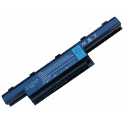 Аккумуляторная батарея для Acer Aspire 5552G (AR_AS10D31)