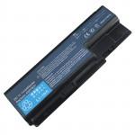 Аккумуляторная батарея для Emachines E510 (EM_AS07B)