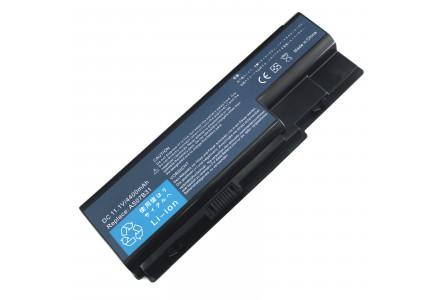 Аккумуляторная батарея для Acer Aspire 7720ZG (AR_AS07B)