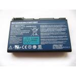 Аккумуляторная батарея для Acer Extensa 5210 (AR_GRAPE34)