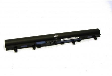 Аккумуляторная батарея для ноутбука Packard Bell EasyNote TE69 (PB_AL12A32)