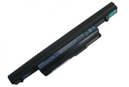 Аккумуляторная батарея для ноутбука AS10B6E (AR_3820T)