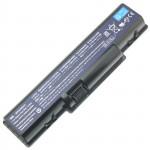 Аккумуляторная батарея для ноутбука Packard Bell EasyNote TJ65 (PB_AS09A41)