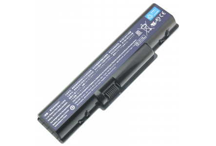Аккумуляторная батарея для Acer Aspire 5732Z (AR_AS09A41)