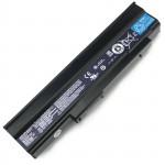 Аккумуляторная батарея для ноутбука Packard Bell EasyNote F2365 (PB_AS09C31)