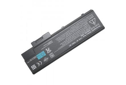 Аккумуляторная батарея для Acer TravelMate 2430 (AR_A23)