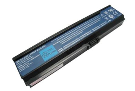 Аккумуляторная батарея для Acer TravelMate 3242 (AR_A360)