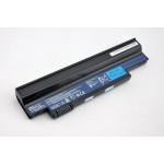 Аккумуляторная батарея для ноутбука Packard Bell EasyNote Dot (PB_UM09G31)