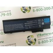 Аккумуляторная батарея для Acer Aspire 7000 (AR_7100)