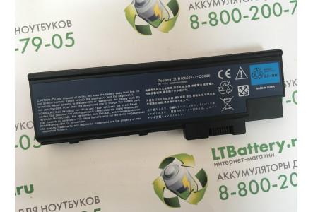 Аккумуляторная батарея для Acer Aspire 7003 (AR_7100)