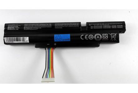 Аккумуляторная батарея для Acer Aspire TimelineX 4830TG (AR_AS11A3E)