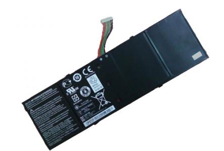 Аккумуляторная батарея для Acer Aspire V7 (AR_AL13B3K)