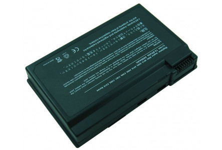 Аккумуляторная батарея для Acer Aspire 3020 (AR_BTP-63D1)