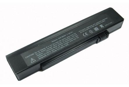 Аккумуляторная батарея для Acer TravelMate C203 (AR_SQU-405)