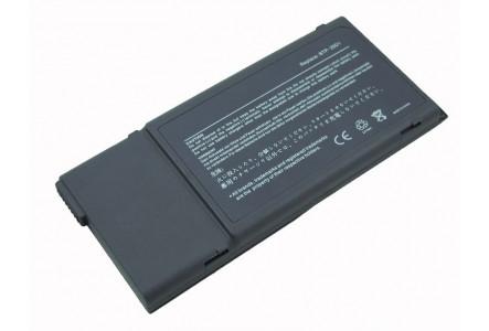Аккумуляторная батарея для Acer TravelMate 344 (AR_BTP-25D1)