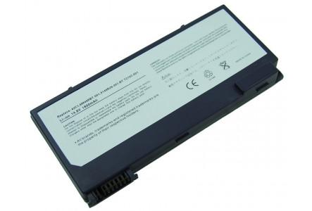 Аккумуляторная батарея для Acer TravelMate C100 (AR_BTP-42C1)