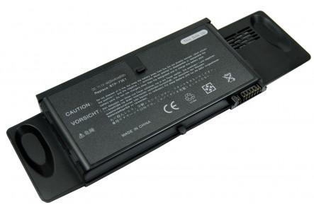 Аккумуляторная батарея для Acer TravelMate 381 (AR_BTP-73E1)
