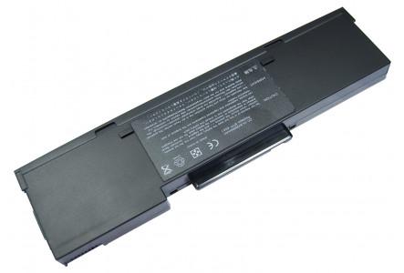 Аккумуляторная батарея для Acer Aspire 1663 (AR_BTP-58A1)