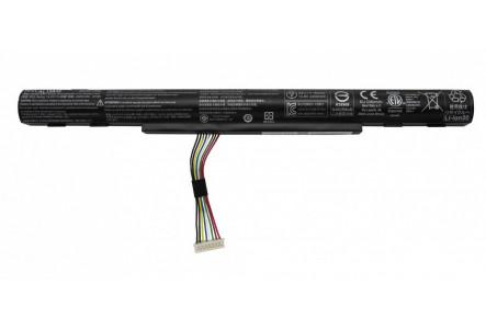 Аккумуляторная батарея для Acer Aspire E5-422 (AR_AL15A32)