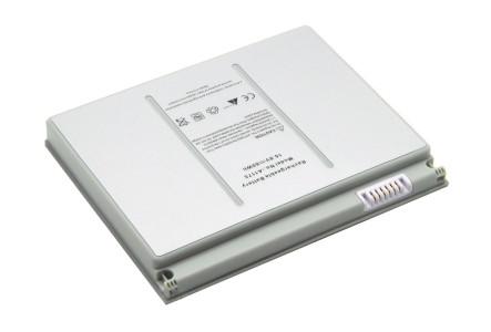 Аккумуляторная батарея для Apple MA466LL/A (AP_A1175)