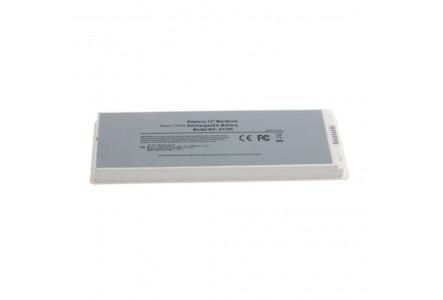 """Аккумуляторная батарея для Apple MacBook 13"""" MB402 (AP_A1185)"""