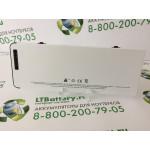 """Аккумуляторная батарея для Apple MacBook 13"""" MB466 (AP_A1280)"""