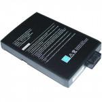 Аккумуляторная батарея для ноутбука Apple PowerBook G3 13 (AP_M7385)