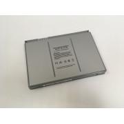 Аккумуляторная батарея для ноутбука Apple A1151 (AP_A1189)
