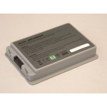 Аккумуляторная батарея для Apple PowerBook G4 15 (AP_A1078)