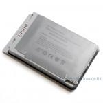 Аккумуляторная батарея для Apple PowerBook G4 12 (AP_8984)