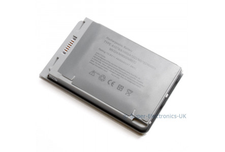 Аккумуляторная батарея для Apple PowerBook G4 12 Series (AP_8984)