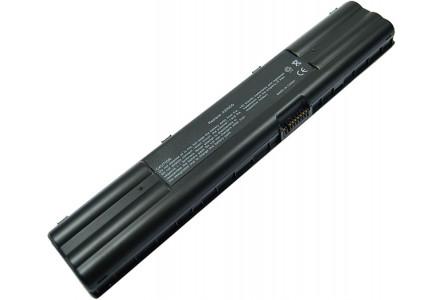 Аккумуляторная батарея для Asus A6vm (AS_A42-A3)