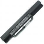 Аккумуляторная батарея для Asus A32-K53 (AS_A32-K53)
