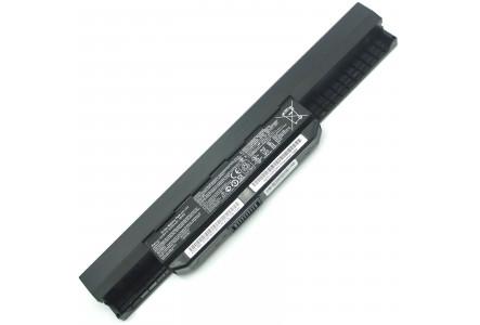 Аккумуляторная батарея для ноутбука Asus K43s (AS_A32-K53)