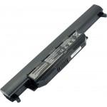 Аккумуляторная батарея для Asus A32-K55 (AS_A32-K55)
