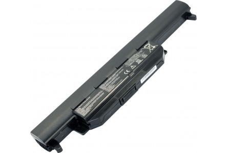 Аккумуляторная батарея для Asus K75v (AS_A32-K55)
