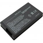 Аккумуляторная батарея для Asus A32-A8 (AS_A32-A8)