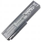 Аккумуляторная батарея для ноутбука DNS 0123974 (DN_A32-M50)