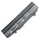 Аккумуляторная батарея для Asus A32-1015 (AS_A32-1015)