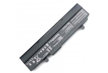 Аккумуляторная батарея для Asus Eee PC 1215t (AS_A32-1015)