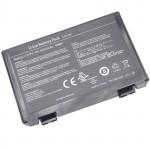 Аккумуляторная батарея для Asus A32-F82 (AS_A32-F82)