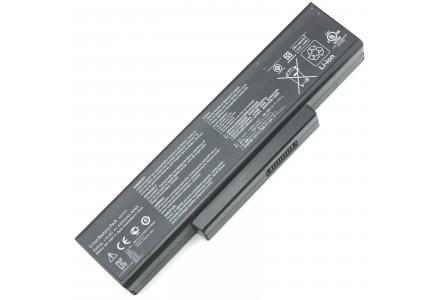 Аккумуляторная батарея для Asus N71 (AS_A32-K72)