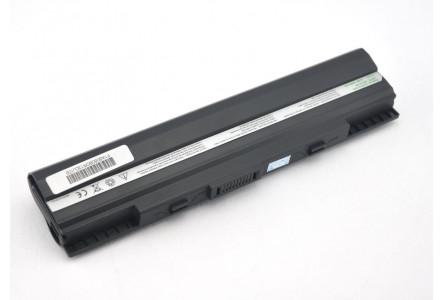 Аккумуляторная батарея для Asus A32-UL20 (AS_A32-UL20)